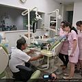 楊先生教導助理機器維修保養2014.07.04-2.jpg