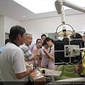 楊先生教導助理機器維修保養2014.07.04-3.jpg
