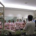 楊先生教導助理機器維修保養2014.07.04-4.jpg