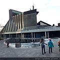 瓦薩戰艦博物館2015.02.16.jpg