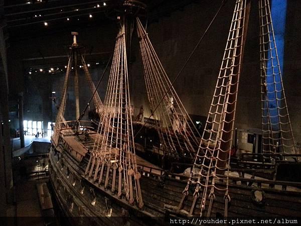 瓦薩戰艦博物館2015.02.16-6.jpg