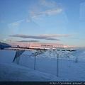 去搭成三寶破冰船沿途景像2015.02.18-2.jpg