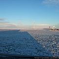 由三寶破冰船船上觀賞波羅地海的景像2015.02.18.jpg