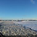 由三寶破冰船船上觀賞波羅地海的景像2015.02.18-2.jpg