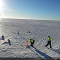 由三寶破冰船船上觀賞波羅地海的景像2015.02.18-6.jpg