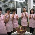 8月壽星是杏昀和智涵.jpg