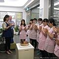 8月壽星是杏昀和智涵-1.jpg