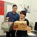 兩位同學醫師中秋節快樂。.jpg
