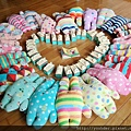 20151223_今年的禮物,還有耶誕限定的甜甜圈是特別的Tip..jpg
