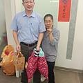 20151223_志鈴醫師實在太高了。.jpg