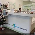 20151223_家輝佈置的耶誕樹變成許願樹了。.jpg