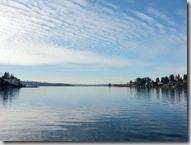 20160202_西雅圖第二天參觀景點,美麗的湖濱公園。-10