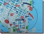 20160209_溫哥華市區公車地圖-2