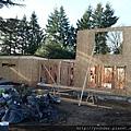 20160202_美蓋房子幾乎都是木造的,這樣應該不擔心地震了吧!.jpg