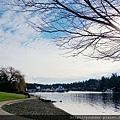 20160202_西雅圖第二天參觀景點,美麗的湖濱公園。-1.jpg