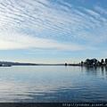 20160202_西雅圖第二天參觀景點,美麗的湖濱公園。-10.jpg