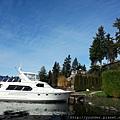 20160202_西雅圖第二天參觀景點,美麗的湖濱公園。-5.jpg