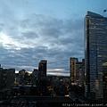 20160203_另一個睡不著的西雅圖夜未眠,看著天亮起來,我已經到達西雅圖第3天了。.jpg