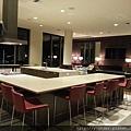20160203_西雅圖前兩晚住宿的公寓頂樓有非常完善的設施可以使用。.jpg