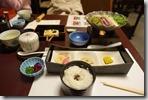 2016.04.07晚餐-日月庵的懷石料理。-6