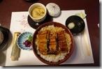 2016.04.07晚餐-日月庵的懷石料理。-8