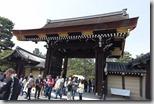 2016.04.09京都御苑。-4
