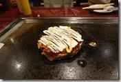 2016.04.10天的晚餐-大阪燒。-5