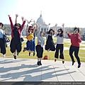 20170101_奇美博物館之旅。努力跳躍吧!飛起來吧!.jpg