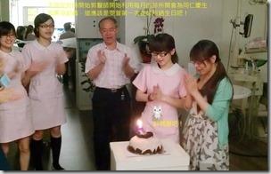 2013.05.03雯萱妍榛生日照片-1