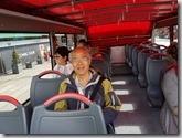 20170823_0926開始我們的巴士市區遊。
