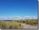 20170823_134801美麗的海岸風光。