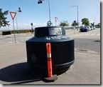 20170823_丟資源回收的桶子。