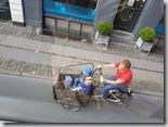 20170823_腳踏車前方的架子設機功能很多-帶小孩。