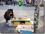 20170824_根本哈根的街頭藝術家-沙雕。