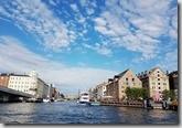 20170824_由遊船看哥本哈根。