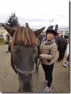 20170825_我和我的冰島馬