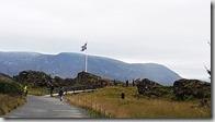 20170825_女兒第2次說應該這支旗子才是最古老議會會址??1