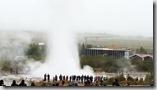 20170825_蓋策次噴泉區內的主角--間歇噴泉,會定時噴發。1