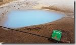 20170825_蓋策次噴泉區內的地熱景觀1