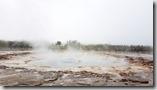 20170825_蓋策次噴泉區內的地熱景觀3