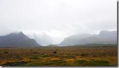 20170826_冰島的另一種景觀。