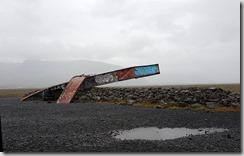 20170826_飛機失事的紀念碑