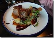 20170826_晚餐的主菜--小羔羊肉
