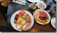 20170827_豐盛的早餐