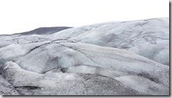 20170827_冰川景色