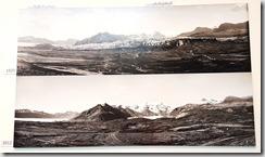 20170827_1925到2012冰川面貌的改變。