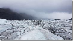 20170827_冰川景色2