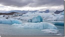 20170827_冰河湖景色