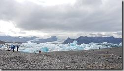 20170827_冰河湖景色1