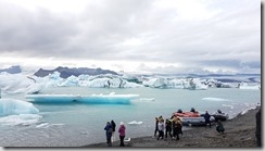 20170827_冰河湖景色4